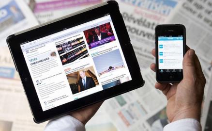 Είναι τα Μέσα Κοινωνικής Δικτύωσης τόσο επιδραστικά όσο (θέλουμε να) πιστεύουμε;